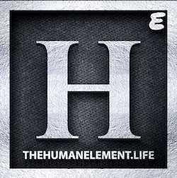 TheHumanElement.Life